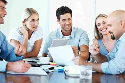 online homework service